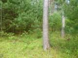 N16931 Greenstone Dr - Photo 22