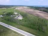 5405 County Road Cr - Photo 1