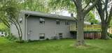 2005 Plymouth St - Photo 12