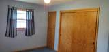 2005 Plymouth St - Photo 15