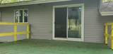 2005 Plymouth St - Photo 36