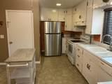 10530 Belmar Ave - Photo 42