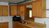 W6130 Rector Rd - Photo 24