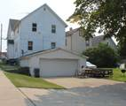 2618 Forest Ave - Photo 11