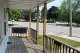 2618 Forest Ave - Photo 12