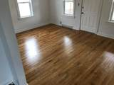 2618 Forest Ave - Photo 4