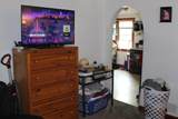 2618 Forest Ave - Photo 8