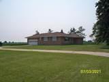 W4757 County D - Photo 1