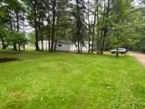 W5671 Pines Ln - Photo 17