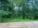 W5671 Pines Ln - Photo 18