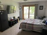 1432 2nd Ave - Photo 10