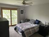 1432 2nd Ave - Photo 9