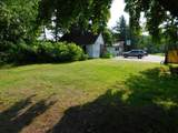 15463 County Road W - Photo 10