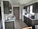 2914 Garfield St - Photo 10