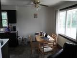 2914 Garfield St - Photo 12