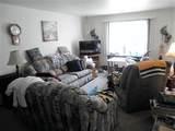 2914 Garfield St - Photo 3