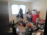 2914 Garfield St - Photo 6