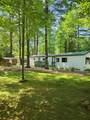 W5693 Pines Ln - Photo 2