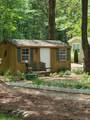 W5693 Pines Ln - Photo 3