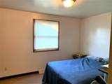 1619 Ranchland Dr - Photo 13