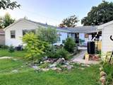 1619 Ranchland Dr - Photo 18