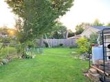 1619 Ranchland Dr - Photo 20