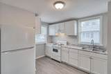542 18th Ave - Photo 1