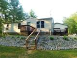 W6509 Huntington Ct - Photo 2
