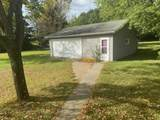 N1817 County Road Z - Photo 12