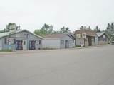 N15087 Dutton Ave - Photo 1