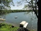 N3095 Lake Dr - Photo 6