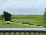3875 Shorebird Ct - Photo 27