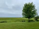 3875 Shorebird Ct - Photo 6