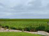 3875 Shorebird Ct - Photo 7