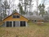 N11450 Turtle Lake Road - Photo 1