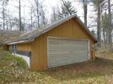 N11450 Turtle Lake Road - Photo 9