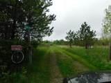 N9842 County Road H - Photo 13