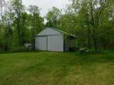 N9842 County Road H - Photo 15