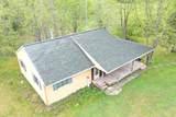 N9842 County Road H - Photo 2