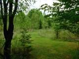 N9842 County Road H - Photo 20