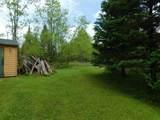 N9842 County Road H - Photo 22