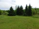 N9842 County Road H - Photo 25