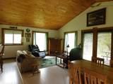 N9842 County Road H - Photo 4