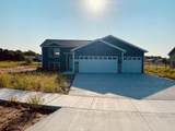 2280 Young Drive - Photo 1