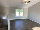 2280 Young Drive - Photo 2