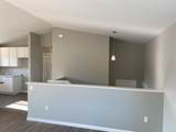 2280 Young Drive - Photo 4