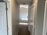 2280 Young Drive - Photo 9