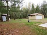 W11121 County Road T - Photo 1