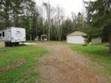 W11121 County Road T - Photo 13