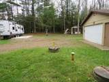 W11121 County Road T - Photo 8